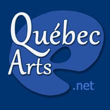 Québec Arts